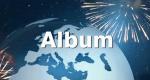 Album - Bilder eines Jahres – Bild: ZDF