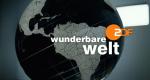Wunderbare Welt – Bild: ZDF