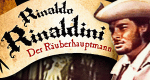 Rinaldo Rinaldini – Bild: Pidax film media Ltd. (Alive AG)