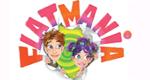 Flatmania