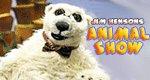 Jim Hensons Animal Show