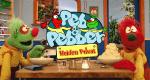 Peb & Pebber – Bild: SuperRTL/bigSmile/peb
