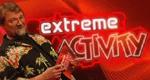 Extreme Activity – Bild: ProSieben