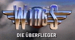Wings - Die Überflieger
