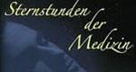 Auf Leben und Tod – Sternstunden der Medizin