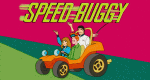 Speed Buggy – Bild: Hanna-Barbera