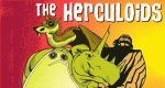 The Herculoids – Bild: Hanna-Barbera