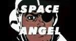 Space Angel – Bild: Cambria Studios