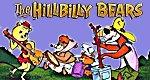 Die Hillbilly Bären