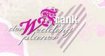 Frank – der Weddingplaner