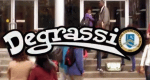 Degrassi – Bild: Nicknight (Screenshot)
