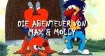 Die Abenteuer von Max und Molly