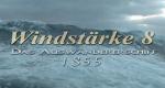 Windstärke 8 – Das Auswandererschiff 1855 – Bild: WDR