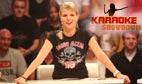 Karaoke Showdown