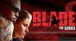 Blade - Die Jagd geht weiter – Bild: Spike
