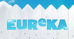 EUReKA – Die geheime Stadt – Bild: Syfy