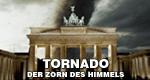 Tornado - Der Zorn des Himmels – Bild: ProSieben/Conny Klein