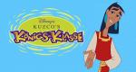 Disneys Kuzcos Königsklasse – Bild: Disney