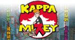 Kappa Mikey – Bild: Animation Collective / Nicktoons