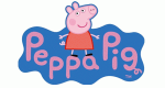 Peppa – Bild: WDR/Astley Baker Davies Ltd. / Contender Group Ltd.
