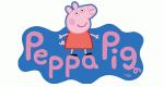 Peppa Pig – Bild: WDR/Astley Baker Davies Ltd. / Contender Group Ltd.