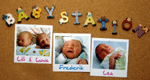 Babystation – Bild: ZDF/Sabine Sauer/Spiegel TV