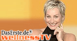 Wellness-TV