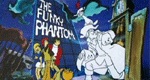 The Funky Phantom