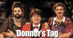 Donner's Tag