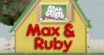 Max & Ruby – Bild: Corus Digital and YTV Canada Inc.