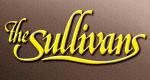 Die Sullivans