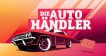 Die Autohändler – Bild: MG RTL D