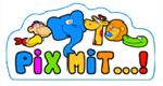PIX MIT…!