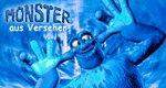 Das Monster aus Versehen