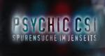 Psychic CSI