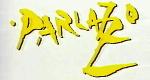 Parlazzo
