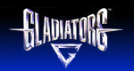International Gladiators