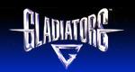 International Gladiators