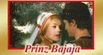 Prinz Bajaja