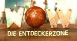 WOW – Die Entdeckerzone – Bild: Super RTL