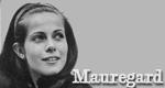 Mauregard