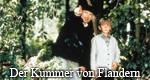Der Kummer von Flandern