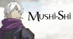 Mushishi – Bild: Artland