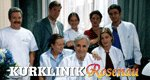 Kurklinik Rosenau – Bild: Sat.1/Enderlein