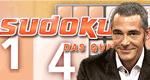 Sudoku – Das Quiz – Bild: ZDF