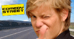 Comedystreet – Bild: ProSieben