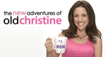 The New Adventures of Old Christine – Bild: CBS Television