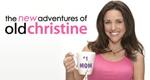 The New Adventures of Old Christine – Bild: CBS Television