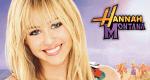 Hannah Montana – Bild: Disney