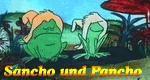 Sancho & Pancho